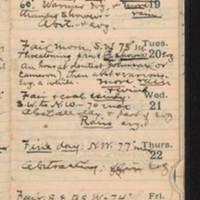 1921-09-18 -- 1921-09-24