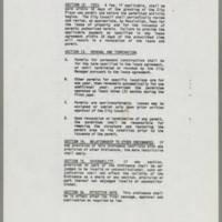 Iowa City Ordinance Page 12