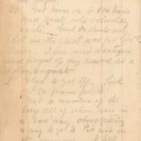 Supplement 1865-07-27 -- 1865-07-29