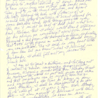 1943-02-20: Page 05