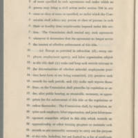 H.R. 7152 Page 60