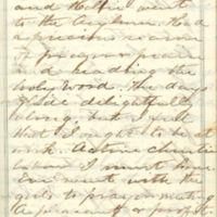 1865-08-09