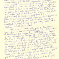 1943-03-19: Page 03