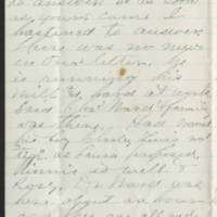 1869-05-05 Page 2