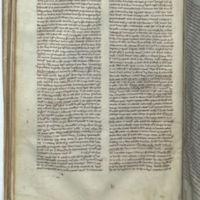 f033-Verso