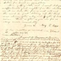 1862-11-20 Page 01