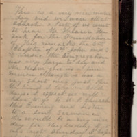 1862-02-16