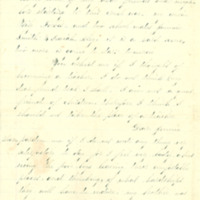 1865-02-21-Page 02