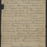 1891-03-08 Page 5