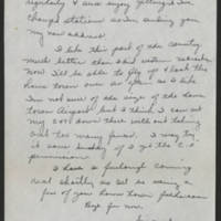 1944-08-27 Page 1