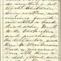 1865-11-02