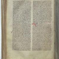 f051-Verso