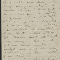 1918-12-20 Page 2