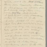 1942-07-23 Lloyd Davis to Laura Davis Page 3