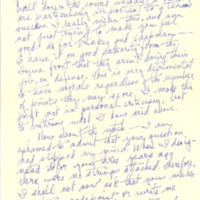 1943-02-07: Page 02