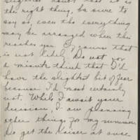 1918-03-13 Daphne Reynolds to Conger Reynolds Page 7