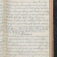 1879-09-29 -- 1879-09-30