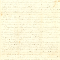 11_1862-02-09-Page 03