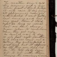 1862-04-19