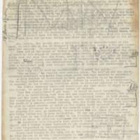 Letter #28