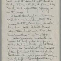 1944-03-20 Laura Davis to Lloyd Davis Page 3
