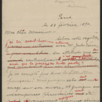 1894-02-28 Page 1