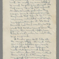 1942-08-14 Laura Davis to Lloyd Davis Page 7