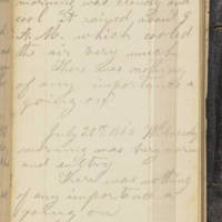 1864-07-19