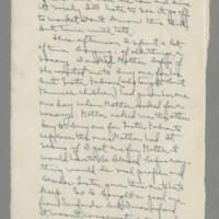 1942-08-21 Laura Davis to Lloyd Davis Page 3