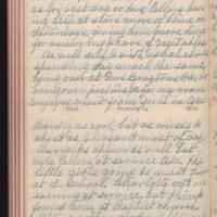 1888-10-13 -- 1888-10-14