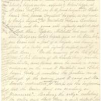 1861-Battle of Bull Run-Page 31.