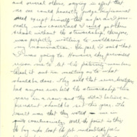 1939-01-24: Page 02