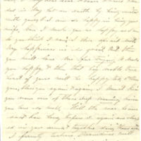 1862-05-20 Page 07