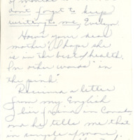 December 25, 1942, p.4
