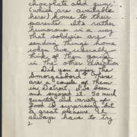 1943-02-28 Page 2