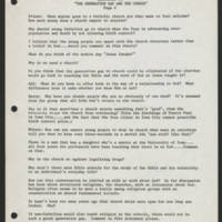 1971-08-29 Questions Phoned into 'Eye on Iowa' Page 2