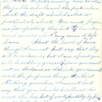 1869-10-29 Page 02