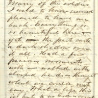 1865-04-08