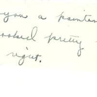 February 3, 1943, p.4
