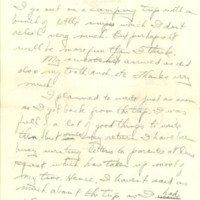 1938-07-18: Page 12