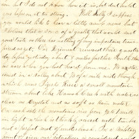 03_1861-08-01-Page 03