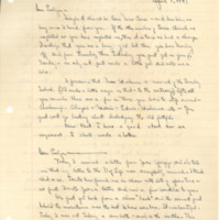 April 1, 1943, p.1