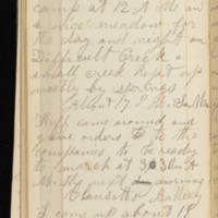 1864-08-14 - Page 2