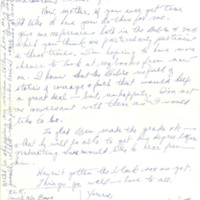 1942-02-18: Page 08