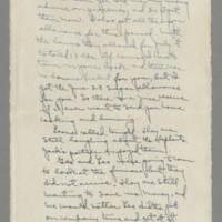 1942-07-24 Laura Davis to Lloyd Davis Page 4