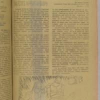 v.1:no.1: Page 9