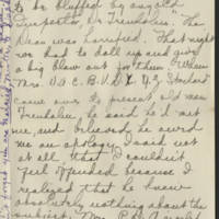 1918-05-15 Daphne Reynolds to Conger Reynolds Page 7