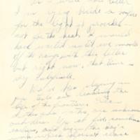 July 21, 1942, p.1
