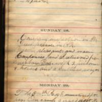 1864-02-27