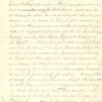 1861-Battle of Bull Run-Page 07
